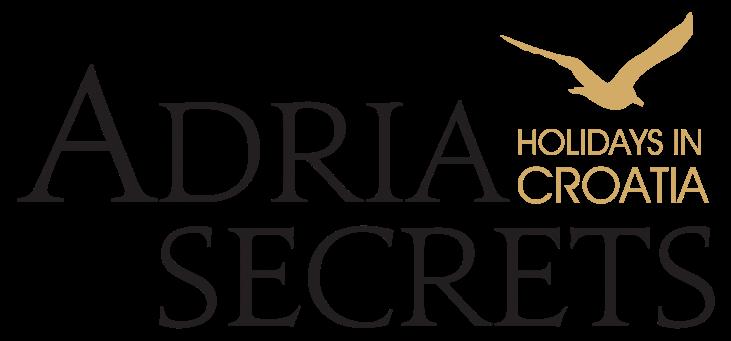 Adria Secrets