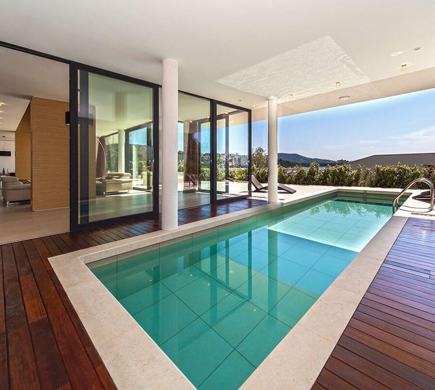 Golden Villa 5