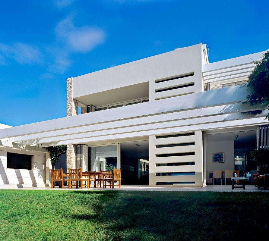 Villa Petra Brac