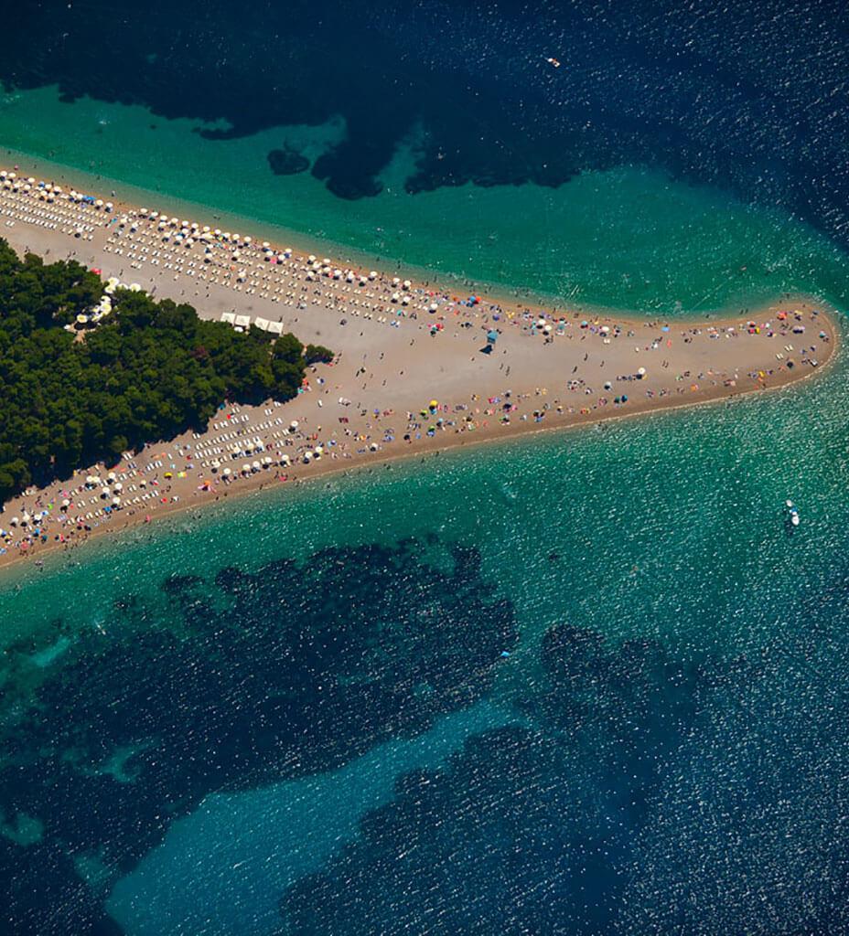 Region: <span>Dalmatien</span>