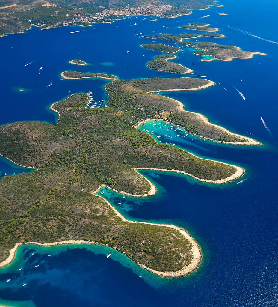 Region: <span>Inseln</span>